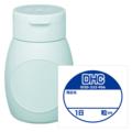 <DHC> サプリメント詰替ボトル