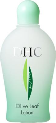 DHC薬用オリーブリーフローション