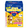 犬用 国産 スティックビスケットミニ きびきび散歩【3,000円以上送料無料】