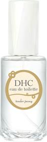 DHCオードトワレ テンダーピオニー(フレッシュフローラルの香り)