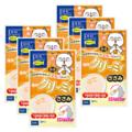 【SALE】【WEB限定】猫用 国産 クリーミィ ささみ 6個セット【3,000円以上送料無料】