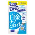 <DHC> 白金ナノコロイド 30日分