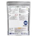 DHCオンラインショップ【送料無料】ダイエット対策キット対応型サプリ40