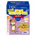 犬用 国産 スティックビスケットミニ ぱっちり【3,000円以上送料無料】