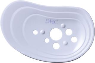DHCソープトレイ -C 貝がら型