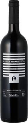アルトス・デ・イヌリエタ 2002