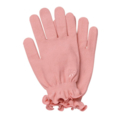 ウェアラブルコスメオリーブハンド&ネイルケア手袋