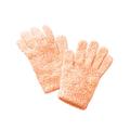 【SALE】ウェアラブルコスメヘアドライ&スカルプケア手袋【3,000円以上送料無料】