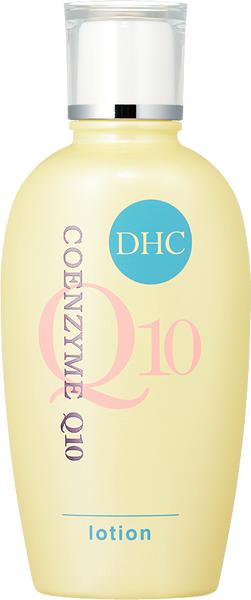 DHC Q10ローション