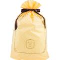 【WEB限定】DHC オリジナル ギフト袋(L)